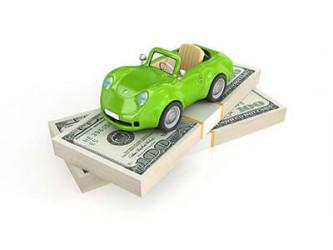 Cheaper Omaha, NE car insurance for veterans