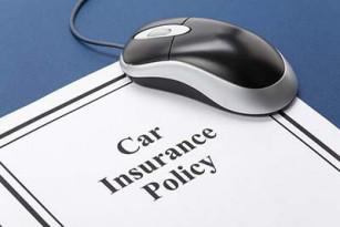 Car insurance for a Santa Fe in Omaha, NE