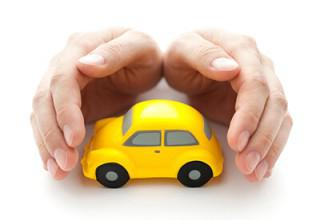 Safe vehicles cost less to insure